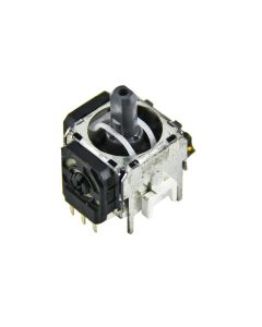 Replacement 3 Pin 3D Joystick For Sony PS3 Controller