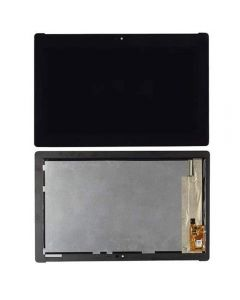 Replacement LCD Display Touch Screen Digitizer Compatible With Asus Zenpad 10 Z301ML P028 - Black