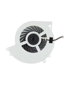 Replacement Internal Cooling Fan KSB0912HE For Playstation 4 PS4 CUH-1000A CUH-1001A CUH-10XXA CUH-1100A CUH-1115A CUH-11xxA Series Console