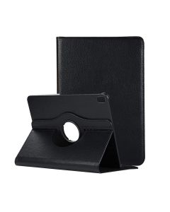 iPad Mini 4 360° Rotating Case With Built In Stand Rotates & Stands On Two Sides