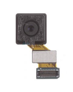 Rear Facing Camera Replacement Part for Samsung Galaxy S5