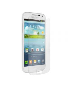 Tempered Glass Screen Protector for Samsung Galaxy S4 Mini i9190 - Clear