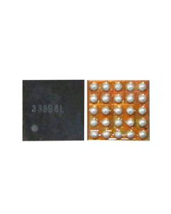 Replacement B8L Charging Charger IC Chip 25 Pin Compatible With Samsung Galaxy S4