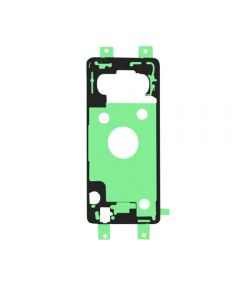 Replacement Back Cover Adhesive Compatible With Samsung Galaxy S10 Plus SM-G975W