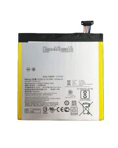 "Replacement Battery C11P1505 4000 mAh Compatible With ASUS Zenpad 8.0"" Z380M / Z380KL / Z380C"