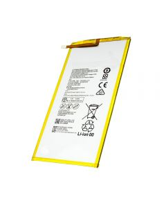 Replacement Battery HB3080G1EBC 4800 mAh Compatible With Huawei Mediapad T3 10 AGS-L09