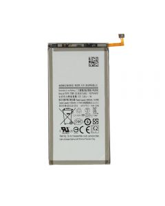 Replacement Battery Module EB-BG975ABU 4100 mAh Compatible With Samsung Galaxy S10 Plus SM-G975W