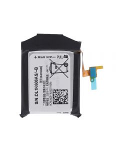 Replacement Battery EB-BR760ABE 380mAh Compatible With Samsung Gear S3 Frontier