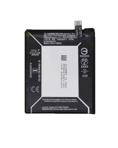 Replacement Battery G020A-B 3700 mAh Compatible With Google Pixel 3a XL
