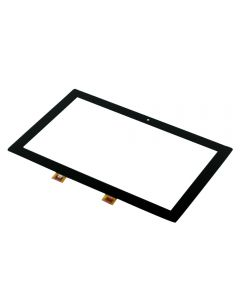 Replacement Touch Digitizer Screen Glass Compatible With Microsoft Surface RT 10.6'' (A1516)