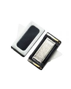 Replacement Ear Speaker Module Flex Compatible With LG G8 ThinQ (G820UM2)