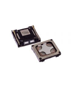 Replacement Ear Speaker Module Flex Compatible With LG Q60 X525WA