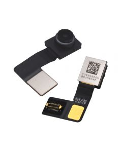 Replacement Front Facing Face ID Scanner Compatible With Apple iPad Pro 11'' (2018)