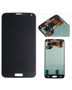 Samsung Galaxy S5 Neo LCD and Digitizer Screen Assembly Replacement Part