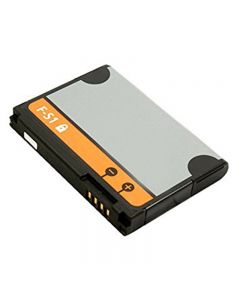Blackberry F-S1 Battery Compatible With Blackberry Torch 9800