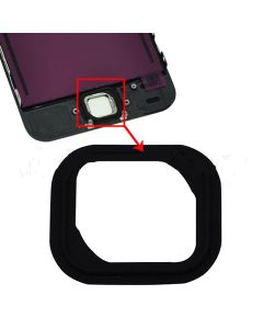 Home Button Silicone Spacer for iphone 5S / SE