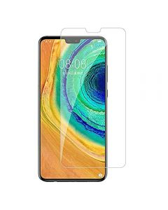 Tempered Glass Screen Protector For Huawei Mate 30