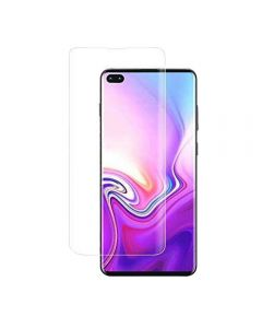 Tempered Glass Screen Protector For Huawei P40