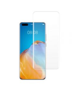 Tempered Glass Screen Protector For Huawei P40 Pro