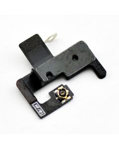 Iphone 4S Wifi Antenna Flex Cable Replacement Parts