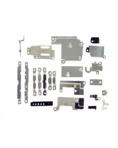 iPhone 6S Plus Inner Metal 22 Piece Brackets Set Replacement