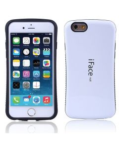 "iPhone 7 4.7"" iFace Anti-Shock Protection Case - White"