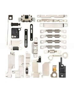 iPhone 7 Plus Inner Metal Shields And Holding Brackets Set Replacement