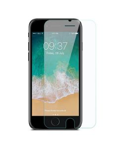iPhone 7 / iPhone 8 4.7' Tempered Glass Screen Protector