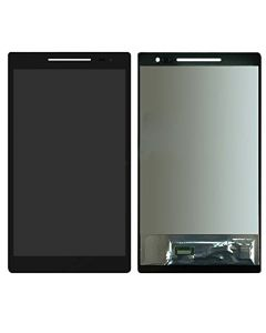 "Replacement LCD Display Touch Screen Digitizer Assembly Compatible With ASUS Zenpad 8.0"" Z380M / Z380 / Z380KL / Z380C - Black"