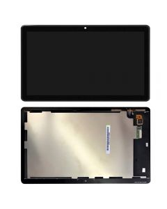 Replacement LCD Display Touch Screen Digitizer Assembly Compatible With Huawei Mediapad T3 10 AGS-L03/AGS-L09/AGS-W09 - Black