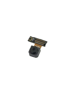 LG G6 Front Camera Flex Cable Replacement