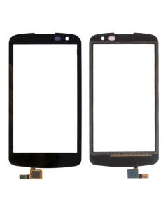 Replacement Display Touch Screen Digitizer Compatible With LG K4 K130