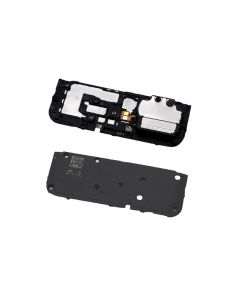 Replacement Loudspeaker Module Flex Compatible With OnePlus 7 Pro