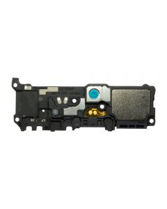 Replacement Loudspeaker Module Flex Compatible With Samsung Galaxy Note 10+ Plus