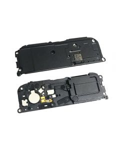 Replacement Loudspeaker Module Flex Compatible With OnePlus 6T