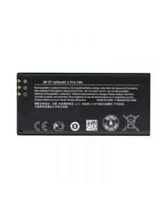 Nokia Lumia 820 Replacement Battery BP-5T