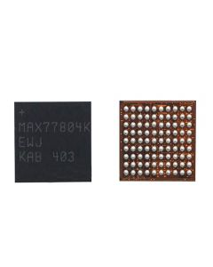 Replacement Power IC Chip MAX77804K Compatible With Samsung Galaxy S5