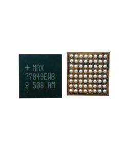 Replacement Power IC Chip MAX77849EWB MAX77849 77849EWB Compatible With Samsung Galaxy S6 / Note 4
