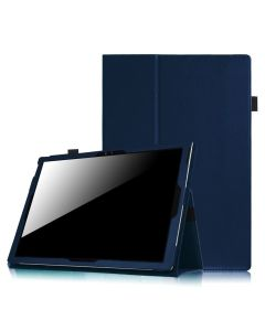 Microsoft Surface Pro 3 / 4 Protective Case -Microsoft Surface Pro 3 / 4 Protective Case - Blue