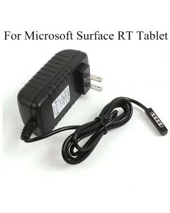 Microsoft Surface RT Tablet AC Charger Adapter Power Supply Cord Cable