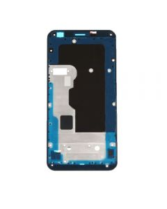 Replacement Middle Frame Bezel Plate Compatible With Google Pixel 3a XL