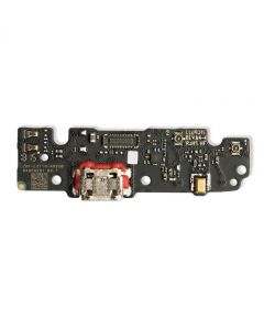 Replacement  Charge Charging Port PCB Board Flex LLDB311 For Motorola Moto G6 Play