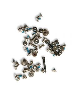 Replacement Screw Set Compatible With Apple iPhone XS