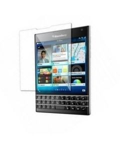 Tempered Glass Screen Protector For Blackberry Passport Q30