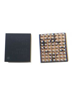 Replacement Power IC Chip PM8004 Compatible With Samsung Galaxy S7 / S7 Edge / Note 7