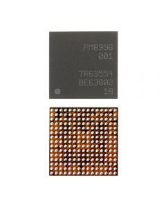 Replacement Big Power IC Chip PM8996 Compatible With Samsung Galaxy S7 / S7 Edge