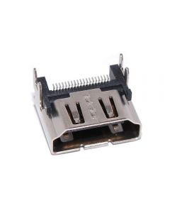 Playstation 4 Slim PS4 Slim HDMI Port Socket Interface Connector Replacement