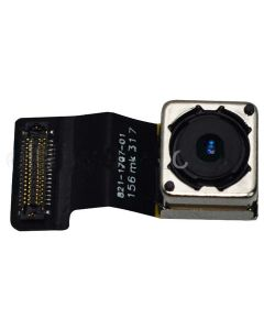 Replacement Rear Camera for iPhone 5C