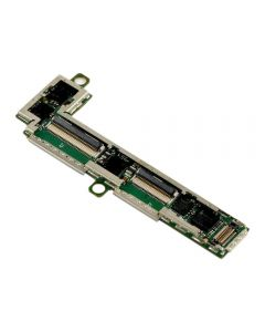 Replacement Touch Connection Board Compatible With Microsoft Surface Pro 5 12.3'' (1796) / Microsoft Surface Pro 6 12.3''