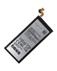 Samsung Galaxy Note 8 N950W Battery Replacement EBBN950ABE